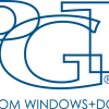 PGT Innovations Inc (PGTI) Shares Bought by Municipal Employees Retirement System of Michigan