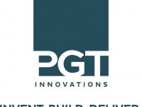 PGT Innovations Inc (NYSE:PGTI) Expected to Announce Quarterly Sales of $187.84 Million