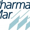 Financial Contrast: KION Grp AG/ADR (KIGRY) and Pharma Mar (PHMMF)