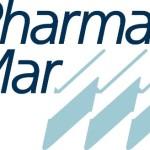 Pharma Mar (OTCMKTS:PHMMF) Sets New 12-Month High at $6.93