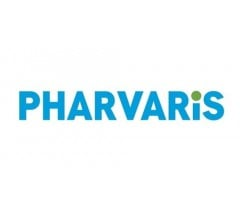 Image for Pharvaris (NASDAQ:PHVS) Posts  Earnings Results, Misses Expectations By $0.50 EPS