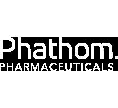 Image for Pharmaceutical Co Ltd Takeda Sells 9,294 Shares of Phathom Pharmaceuticals, Inc. (NASDAQ:PHAT) Stock