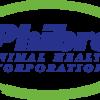 Phibro Animal Health Corp (PAHC) VP Daniel M. Bendheim Sells 2,500 Shares