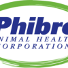 Phibro Animal Health Corp  Holdings Increased by JPMorgan Chase & Co.