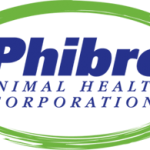 Eagle Asset Management Inc. Sells 16,912 Shares of Phibro Animal Health Corp (NASDAQ:PAHC)