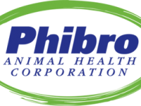 Phibro Animal Health Corp (NASDAQ:PAHC) Shares Sold by Royce & Associates LP