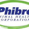 "Phibro Animal Health Corp  Given Consensus Recommendation of ""Hold"" by Analysts"