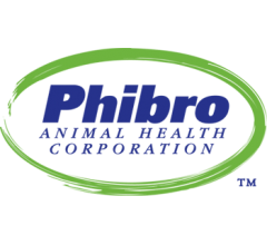 Image for Phibro Animal Health Co. (NASDAQ:PAHC) Shares Acquired by Dimensional Fund Advisors LP