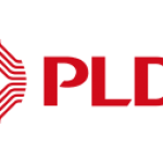 PLDT Inc (PHI) to Issue Semi-Annual Dividend of $0.46 on  September 18th