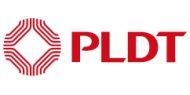 Bank of America Corp DE Acquires 588 Shares of PLDT Inc