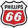 Phillips 66  Stake Lowered by Gratus Capital LLC