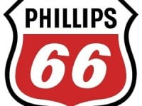 "Royal Bank of Canada Upgrades Phillips 66 (NYSE:PSX) to ""Outperform"""