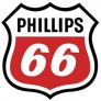 Oakworth Capital Inc. Raises Stock Position in Phillips 66