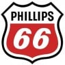 Phillips 66  Shares Sold by Moors & Cabot Inc.