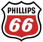 Farmers & Merchants Trust Co of Chambersburg PA Has $463,000 Stock Position in Phillips 66 (NYSE:PSX)