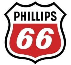 Image for Murphy Pohlad Asset Management LLC Cuts Stock Holdings in Phillips 66 (NYSE:PSX)