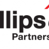 Phillips 66 Partners LP  Expected to Announce Earnings of $0.93 Per Share