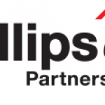 Phillips 66 Partners LP (NYSE:PSXP) Expected to Post Earnings of $1.13 Per Share