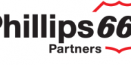$0.83 Earnings Per Share Expected for Phillips 66 Partners LP  This Quarter