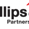 "Zacks Investment Research Upgrades Phillips 66 Partners  to ""Hold"""