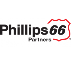 Image for Phillips 66 Partners Sees Unusually High Options Volume (NYSE:PSXP)