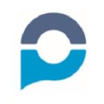 Investors Buy Large Volume of Phio Pharmaceuticals Call Options (NASDAQ:PHIO)