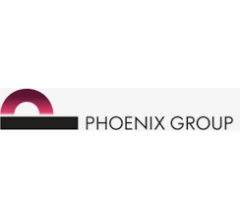 """Image for Phoenix Group Holdings plc (LON:PHNX) Given Consensus Recommendation of """"Hold"""" by Analysts"""
