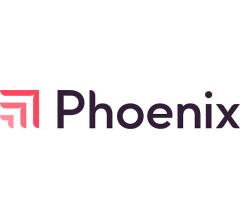 Image for Phoenix Group (OTCMKTS:PNXGF) Coverage Initiated at Berenberg Bank