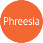 Head-To-Head Analysis: CDK Global (NASDAQ:CDK) and Phreesia (NYSE:PHR)