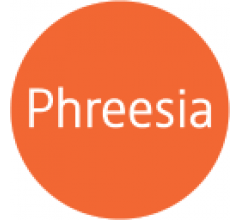 Image for Phreesia (NYSE:PHR) Issues Quarterly  Earnings Results, Misses Estimates By $0.06 EPS