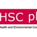 PHSC Plc (LON:PHSC) Announces Dividend of GBX 0.50