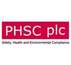 Image for PHSC plc (LON:PHSC) Plans GBX 0.50 Dividend
