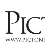 Picton Property Income (LON:PCTN) Shares Pass Below Two Hundred Day Moving Average of $0.00