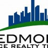 Piedmont Office Realty Trust, Inc. (PDM) Shares Sold by Principal Financial Group Inc.
