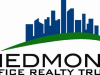 Investment Analysts' Recent Ratings Changes for Piedmont Office Realty Trust (PDM)