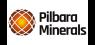 Short Interest in Pilbara Minerals Limited  Declines By 68.3%