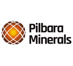 Image for Pilbara Minerals Limited (OTCMKTS:PILBF) Short Interest Up 48.4% in September