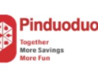 Zacks: Brokerages Anticipate Pinduoduo Inc. (NASDAQ:PDD) Will Post Quarterly Sales of $2.93 Billion