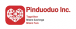 Crossmark Global Holdings Inc. Lowers Stock Position in Pinduoduo Inc. (NASDAQ:PDD)
