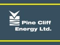 Canaccord Genuity Cuts Pine Cliff Energy (TSE:PNE) Price Target to C$0.30