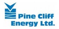 Pine Cliff Energy Ltd  Insider Robert Disbrow Acquires 100,000 Shares