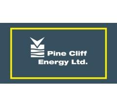 Image for Pine Cliff Energy Ltd (TSE:PNE) Insider Robert Disbrow Sells 100,000 Shares