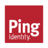 California Public Employees Retirement System Acquires 47,651 Shares of Ping Identity Holding Corp.