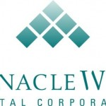 Mirador Capital Partners LP Has $497,000 Stock Position in Pinnacle West Capital Co. (NYSE:PNW)