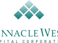 Pinnacle West Capital Co. (NYSE:PNW) Shares Sold by The Manufacturers Life Insurance Company