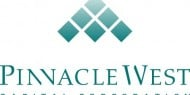 Insider Selling: Pinnacle West Capital Co.  VP Sells 1,750 Shares of Stock