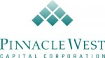 Van ECK Associates Corp Buys 1,433 Shares of Pinnacle West Capital Co. (NYSE:PNW)