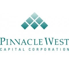 Image for Magellan Asset Management Ltd Reduces Stake in Pinnacle West Capital Co. (NYSE:PNW)
