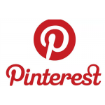 Pinterest, Inc. (NYSE:PINS) CEO Sells $7,719,600.00 in Stock