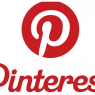 Scotia Capital Inc. Has $1.54 Million Stake in Pinterest, Inc.